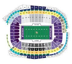 University Of Wyoming Football Stadium Seating Chart Stadium Seat Views Online Charts Collection