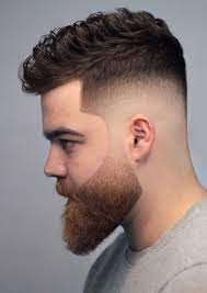 Find out the best hairstyles for men in 2021 that you can try right now in no particular order. Handsome And Cool The Latest Men S Hairstyles For 2019
