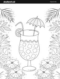 Kids, adults and your entire family! Free Coloring Book 8 Free And Fun Pages To Print And Color In