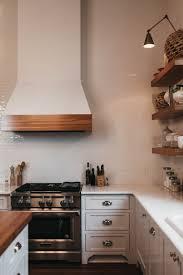 Welk Behang Is Geschikt Voor De Keuken Famst Binnenhuisinrichting