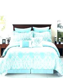 forest green bedding forest green sheets forest comforter green bedspread marvellous king bedding sets sheets quilted