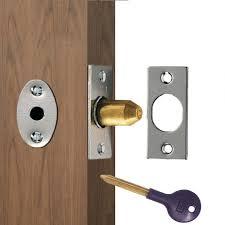 front door securityFront Doors  Exterior Door Security Locks Home Door Front Door