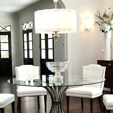 chandelier height above table proper height to hang light over dining room table chandelier mounting height