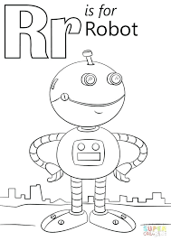 Alphabet Coloring Pages Az Pdf Alphabet Coloring Pages Alphabet