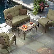 Small Patio Ideas As Cheap Patio Furniture And New Kmart Patio