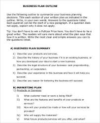 sample business proposal business proposal format 24 examples in word pdf