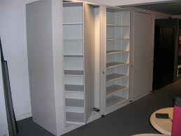 storage solutions for office. Office Storage Solutions Limited Finchley London For