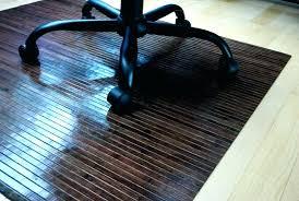 cool office chair mats large office chair mat for carpet large image for office chair mat carpet protector cool photo desk chair floor mat hardwood floors