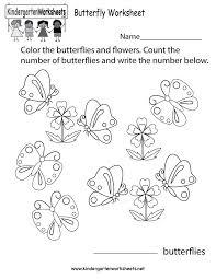 27 best Spring Worksheets images on Pinterest | Kid garden, Kinder ...