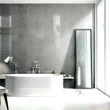 gray shower tile ideas shower wall tile ideas large size of for small bathroom ideas small