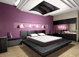 bedroom design for women. Purple Bedroom Designs Ideas Women Design For