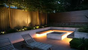 Image Solar Trendy Garden Lighting Ideas For Summer 2018 The Houston Design Center The Houston Design Center Trendy Garden Lighting Ideas For Summer 2018 The Houston Design