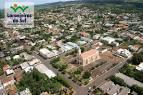 imagem de Laranjeiras do Sul Paraná n-6