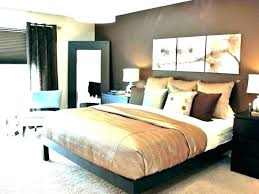 master bedroom wall colors paint schemes accent color ideas interior painting colour combinations