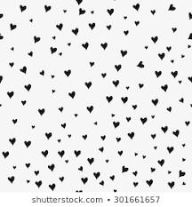 ハート拡散の画像写真素材ベクター画像 Shutterstock