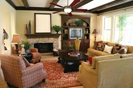 living room furniture layout examples. Living Room Furniture Arrangement Tool Small Layout Examples How . O