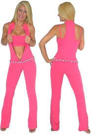 tiempo libre 7239 bodysuit women gym fitness wear