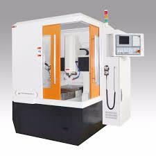 china 5 axis cnc machine cnc milling machine diy cnc router china cnc milling machine diy cnc router