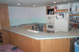 Kitchen Splash Guard Kitchen Splash Guard Kitchen Bay Window Eurostone Kitchen Island
