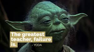 The Greatest Teacher Failure Is Album On Imgur