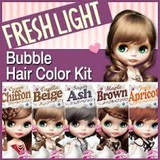 Qoo10 Foam Hair Coloring Hair Care