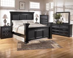 King Size Black Bedroom Furniture Sets Black Bedroom Furniture Sets King Best Bedroom Ideas 2017