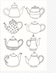 teacup and teapot drawing. Perfect And Iu0027m A Little Teapot Drawing Teacup  Teapot For And