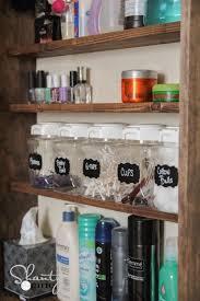 diy bathroom storage. Diy Bathroom Storage Cabinet, Ideas, Diy, Home Decor, How To,