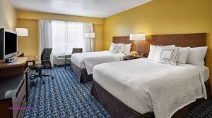 best of 3 bedroom hotels in myrtle beach sc
