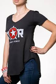 detroit rebels oversized tunic with side s 11290dr detroit t shirts detroit apparel detroit clothing