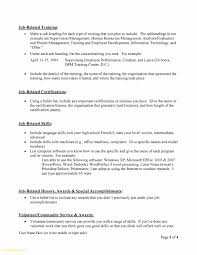 Google Docs Cover Letter Template Luxury Awesome Google Docs Cover