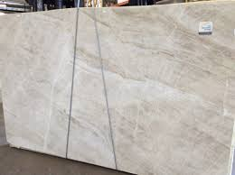 full size of all natural stone and tile santa clara daltile detail id available inventory wall