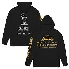 Los angeles lakers eyelashes wholesale los angeles los angeles dodgers hoodies los angeles shoes in los angeles los angeles los angeles rams blankets los angeles los ··· the lakers ring los angeles basketball championship custom fan edition kobe bryant memorial. Men S Los Angeles Lakers Black 2020 Nba Finals Champions Bleacher Report X House Of Highlights Pullover Hoodie