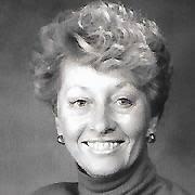 Nancy Bland Obituary (2016) - The Columbus Dispatch