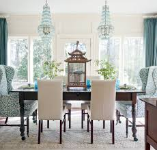 full size of dining room chair dining room host chairs formal dining room chandelier hanging large