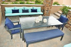 patio furniture phoenix cushions outdoor deep seat chair replacement patio chair cushions on high