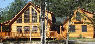 Small Picture Fall River Log Homes Nova Scotia Canada Log Home Kits