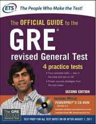 ets gre essay topics explanation videos for official gre material magoosh gre blog