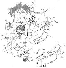 Craftsman 919 156651 parts master tool repair husky 350 supermoto husky 17 350 parts diagram