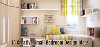 ... Small Bedroom Makeovers Trend Bedroom Makeover Ideas ...