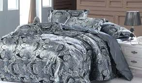 full size of bedrooms boutique hotel bangkok tripadvisor first closing sets ikea paisley bedding set