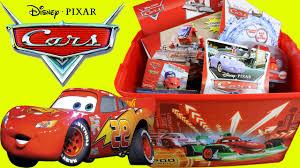 disney cars lightning mcqueen toys. And Disney Cars Lightning Mcqueen Toys