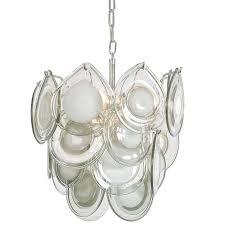 regina andrew mini diva chandelier designs
