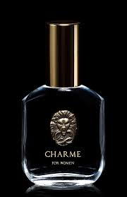 Perfumes for mature women