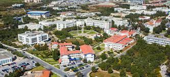 KKTC Doğu Akdeniz Üniversitesi (DAÜ) 2020-2021 Taban Puanları ve Başarı  Sıralamaları - onedio.com