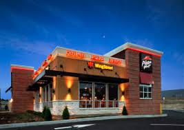 Pizza Hut Yum Brands Csr Report