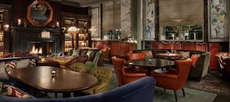 living room bars london. scarfes bar living room bars london r