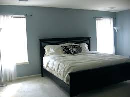 blue wall paint colors shades of blue paint for bedroom compelling blue paint colors bedroom blue