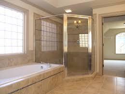 Bathroom Remodeling Richmond Bathroom Remodeling Miller Company Inc
