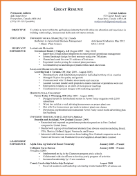 Resume Samples Of Teachers Professional Sample Resumes For